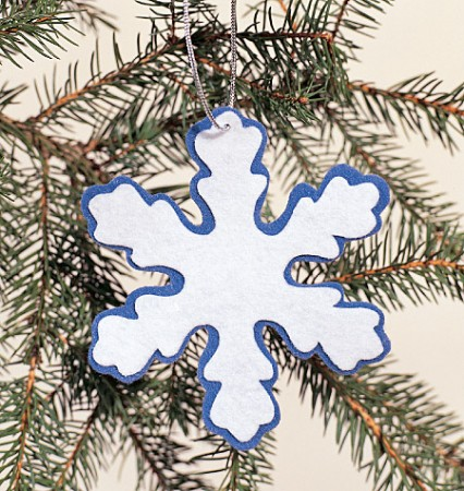 M3777 Christmas Decorating (size: One Size Only)