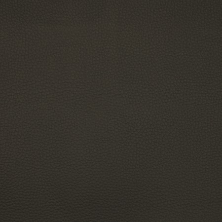 Home Decor Fabric - Leather look - Chesterfield - Dark brown