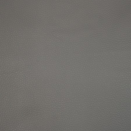 Home Decor Fabric - Leather look - Chesterfield - Grey