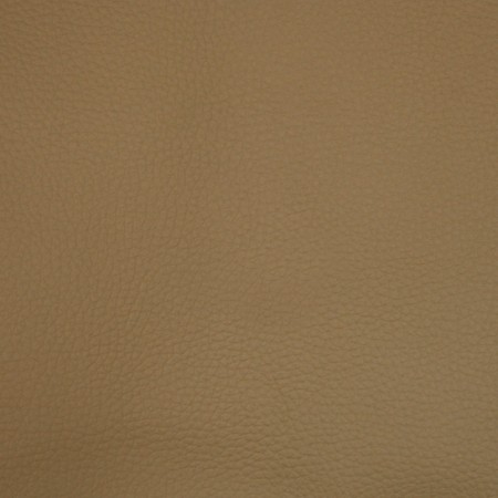 Home Decor Fabric - Leather look - Chesterfield - Tobacco