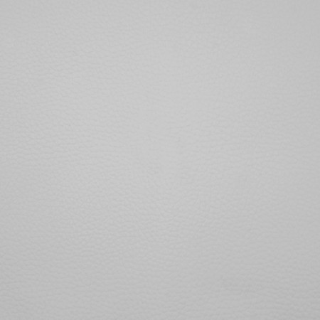 Home Decor Fabric - Leather look - Chesterfield - White