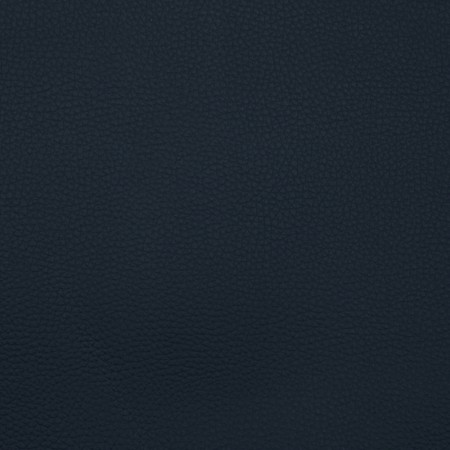 Home Decor Fabric - Leather look - Chesterfield - Navy