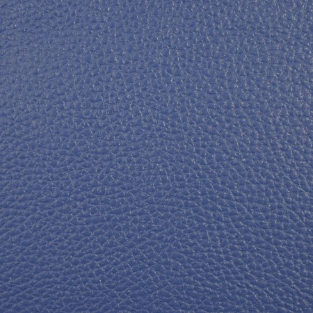 Athletic mat - Blue