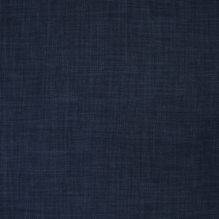 Home Decor Fabric - Harper - Navy