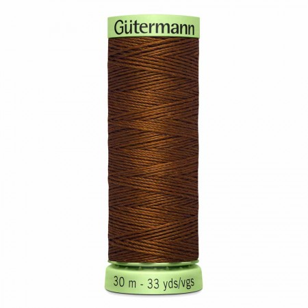 GÜTERMANN Heavy-Duty/Top Stitch Thread 30m - Col. 875