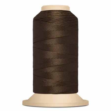 GÜTERMANN Upholstery Thread 300m - Clover