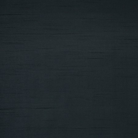 Home Décor Blackout Fabric - The essentials - Britney silk look - Navy