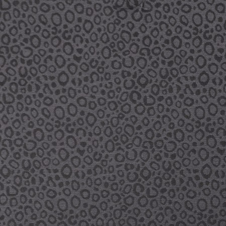 Home Decor Fabric - Waverly - Feline Fine Panther