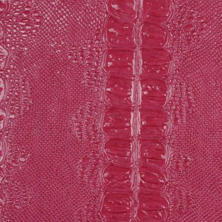 Home Decor Fabric - Joanne - Funk_44 Pink