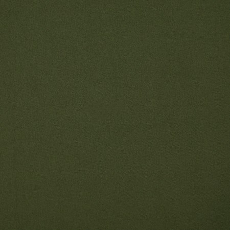 Antonia Stretch Twill Suiting - Olive