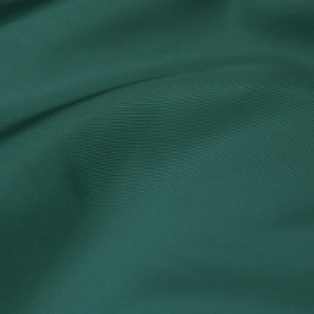 Polyester Lining - Dark Teal