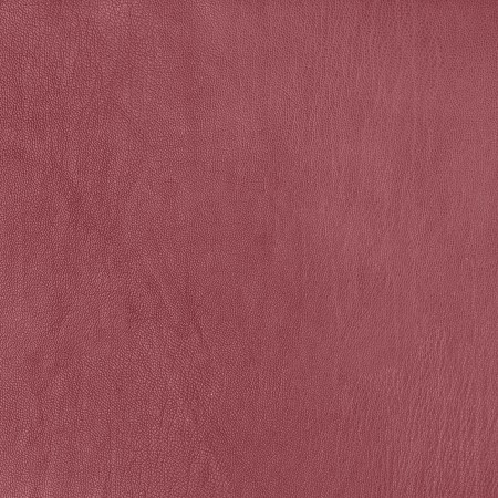 Buttersoft Leather look - Wine
