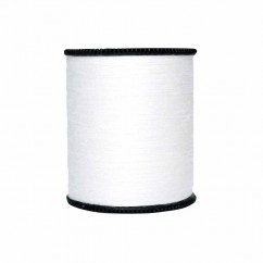 ESPRIT Thread 150m - White