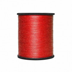 ESPRIT Thread 150m - Red