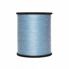ESPRIT Thread Light Blue 150m - Navy
