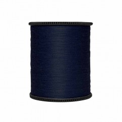 ESPRIT Thread 150m - Navy