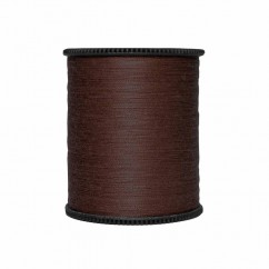 ESPRIT Thread 150m - Brown