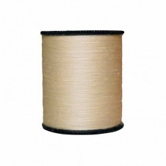 ESPRIT Thread 150m - Beige