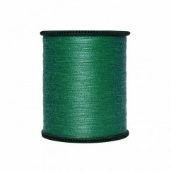 ESPRIT Thread 150m - Green
