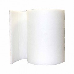 FAIRFIELD NuFoam™ Roll - 6.75m (7½ yd)