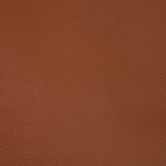 Home Decor Fabric - Leather look - Chesterfield - Cognac