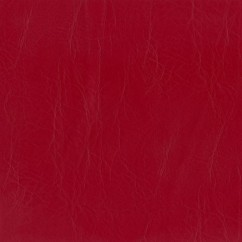 Marine/Martik outdoor vinyl - Red