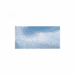 CREATIV DÉCOR Double Face Satin Ribbon 12mm x 40m - Sky Blue