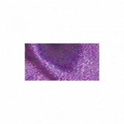CREATIV DÉCOR Double Face Satin Ribbon 12mm x 40m - Purple