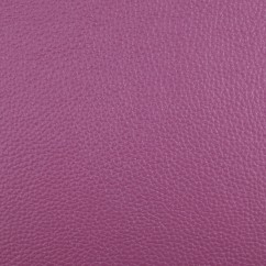 Athletic mat - Purple