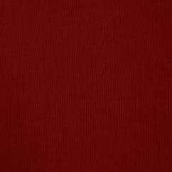 Home Decor Fabric - Harper - Burgundy