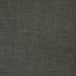 Home Decor Fabric - Harper - Charcoal
