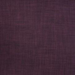 Home Decor Fabric - Harper - Purple