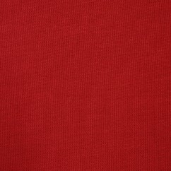 Home Decor Fabric - Harper - Red