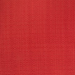 Home Decor Fabric - The essentials - Chloe Red