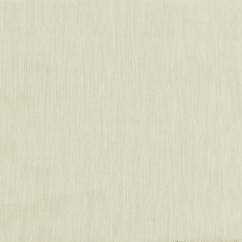 Home Decor Fabric - Drapery lining - Promo - Ivory
