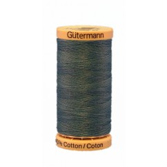 GÜTERMANN Hand Quilting Thread 200m Lt. Blue