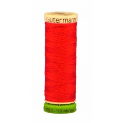 GÜTERMANN Sew-all rPet (100% Recycled) Thread 100m Col. 156