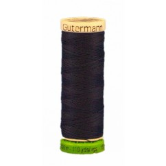 GÜTERMANN Sew-all rPet (100% Recycled) Thread 100m Col. 310