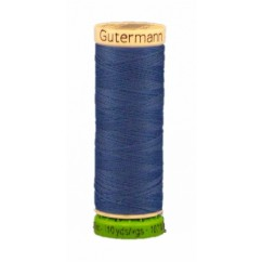 GÜTERMANN Sew-all rPet (100% Recycled) Thread 100m Col. 315