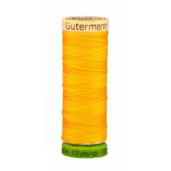 GÜTERMANN Sew-all rPet (100% Recycled) Thread 100m Col. 417