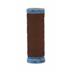 GÜTERMANN Silk Thread 100m Col. 446