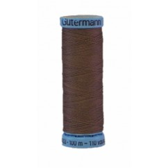 GÜTERMANN Silk Thread 100m Col. 669