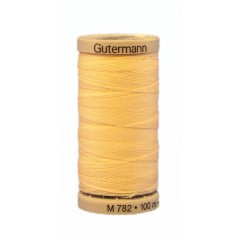 GÜTERMANN Extra Strong Thread 100m Pongee