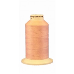 GÜTERMANN Serger/Overlock Thread 1000m Lt. Pink