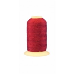 GÜTERMANN Serger/Overlock Thread 1000m Garnet