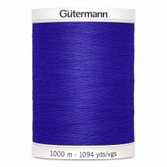 GÜTERMANN Sew-all Thread 1000m - Purple