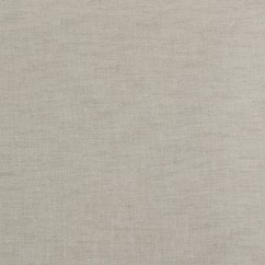 Home decor fabric - Wide-width Fancy sheer - Lena - Beige