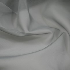 Home Decor Fabric - Imperial sheer - Grey