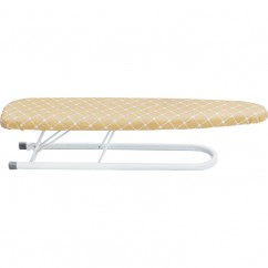 GO BOARD Sleeve Ironing Board