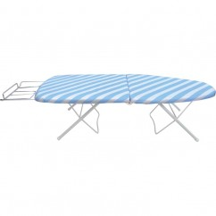 GO BOARD Portable Folding Ironing Board